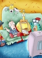Rocko's Modern Life - the-90s photo