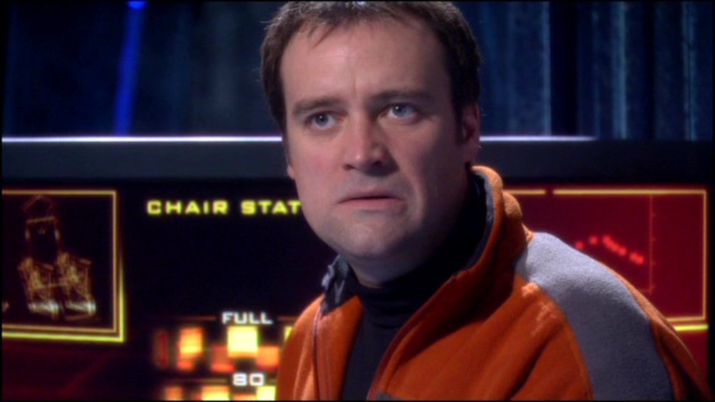 http://images.fanpop.com/images/image_uploads/Rodney-Mckay-rodney-mckay-715662_1024_576.jpg
