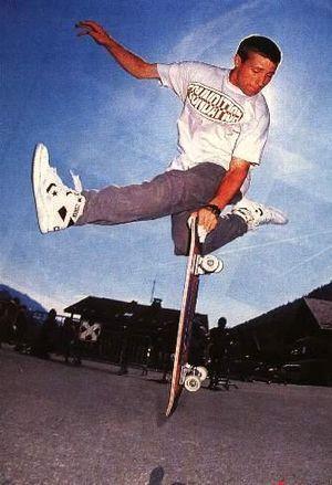 Skateboard slike Rodney-Mullen-rodney-mullen-573783_300_439