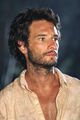 Rodrigo Santoro -LOST - rodrigo-santoro photo