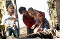 Rodrigo Santoro -LOST - rodrigo-santoro photo