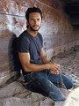 Rodrigo Santoro - rodrigo-santoro photo