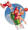 Roger Rabbit - childhood-memories photo