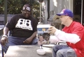 Rob & Big - rob-dyrdek photo