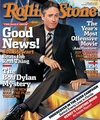 Rolling Stone Cover I - the-daily-show photo