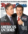 Rolling Stone Cover
