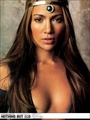 Rolling Stone - jennifer-lopez photo