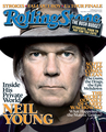 Rolling Stone - neil-young photo