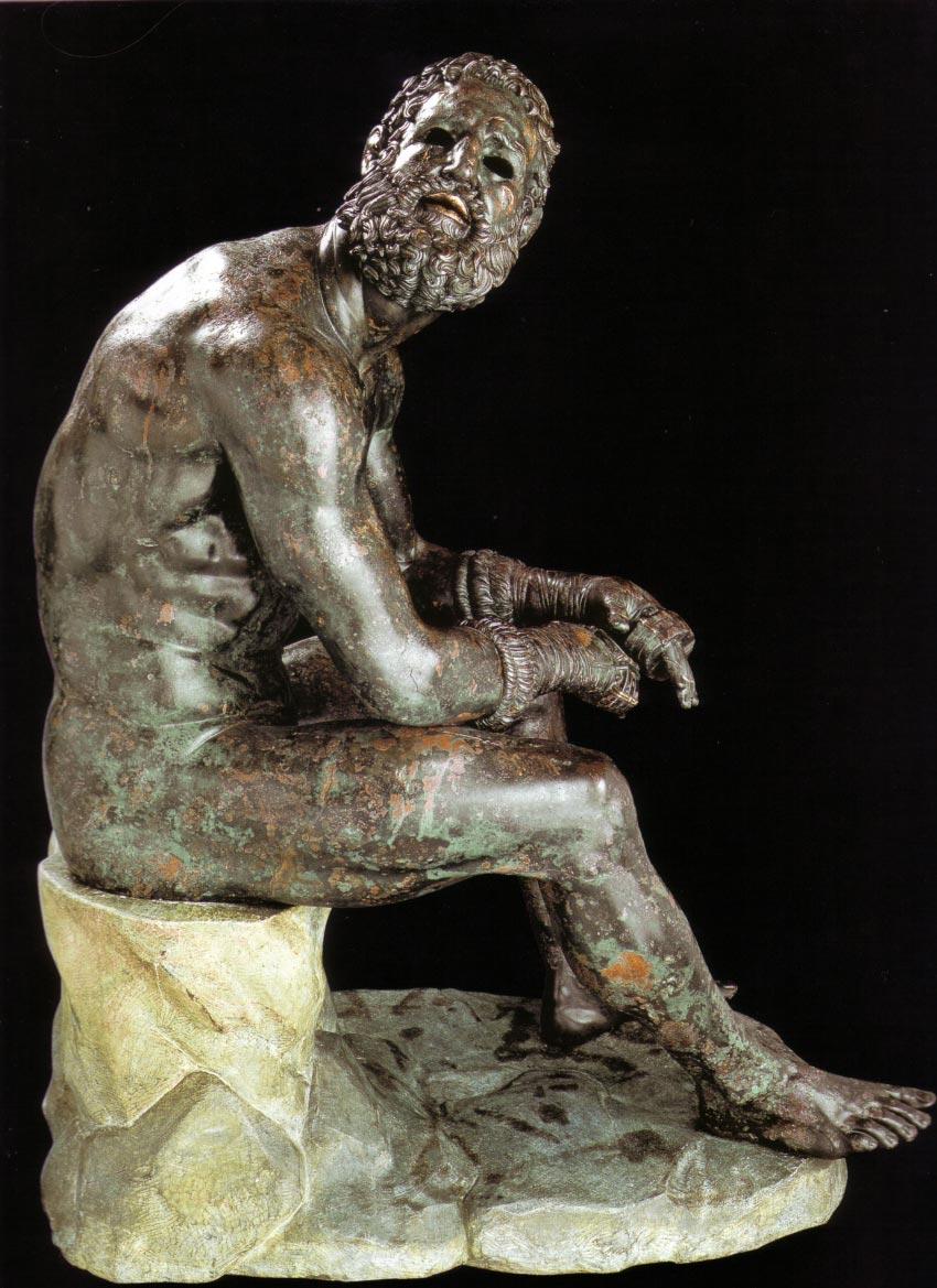 Pics photos ancient rome art history