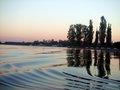 Romania - Snagov Lake