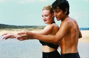 Romola & Diego - Havana Nights