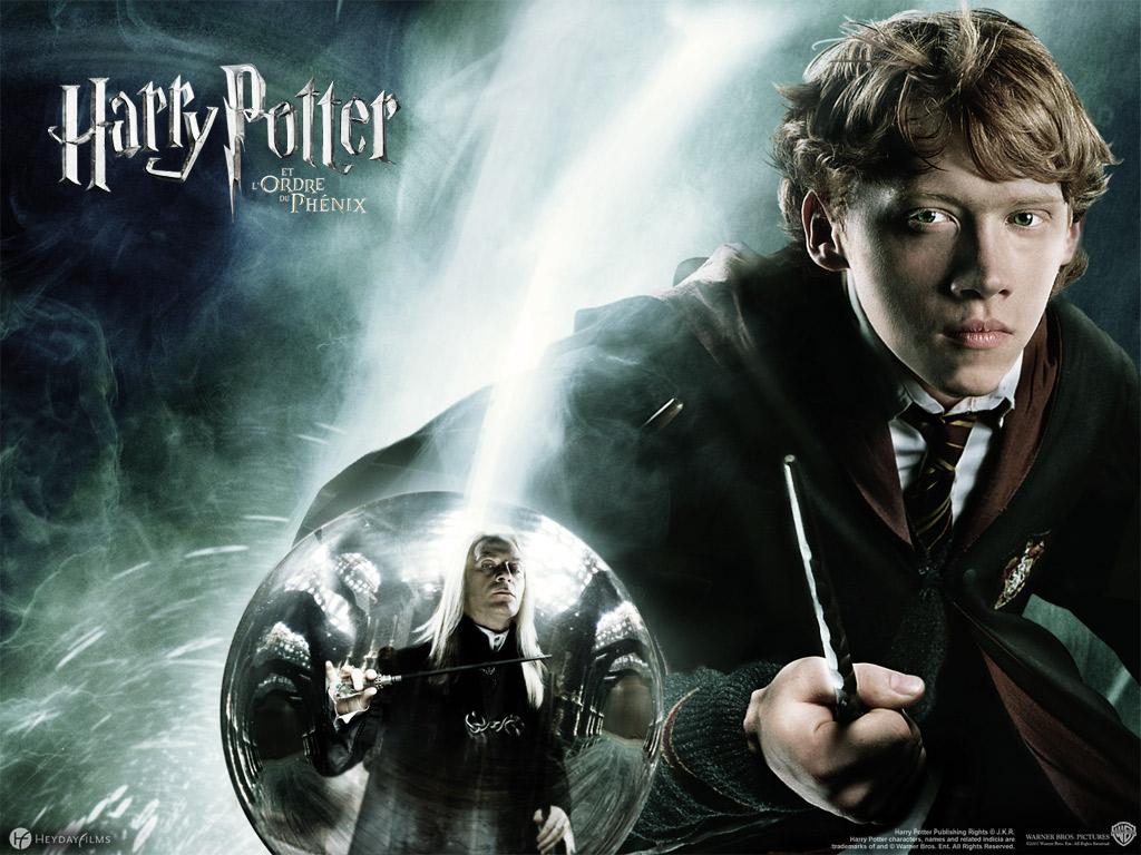 http://images.fanpop.com/images/image_uploads/Ron-Weasley-harry-potter-453979_1024_768.jpg