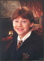 Ron - weasleys photo