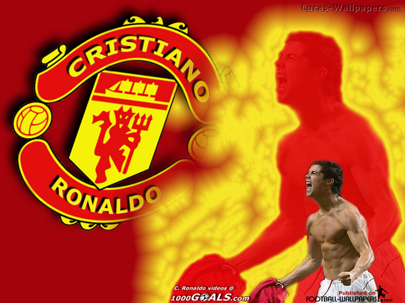 wallpaper cristianos. Ronald Wallpaper - Cristiano