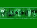 Rory O'Shea - james-mcavoy wallpaper