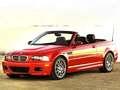 Rosalie's M3