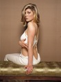 Rosamund Pike - actresses photo
