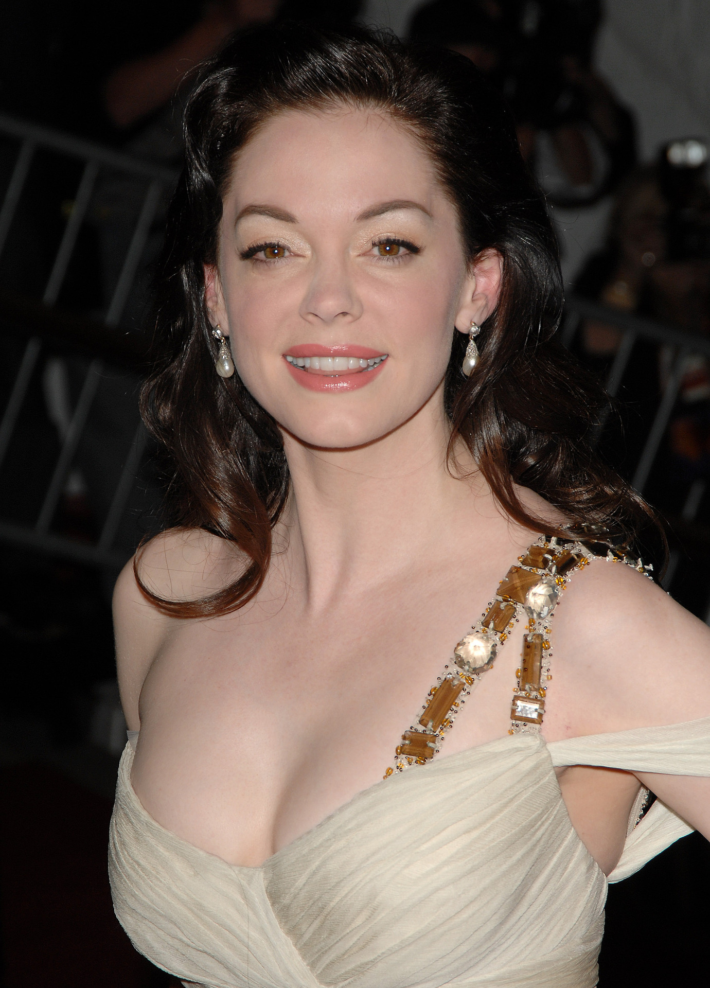 rose mcgowan pictures - photo #13