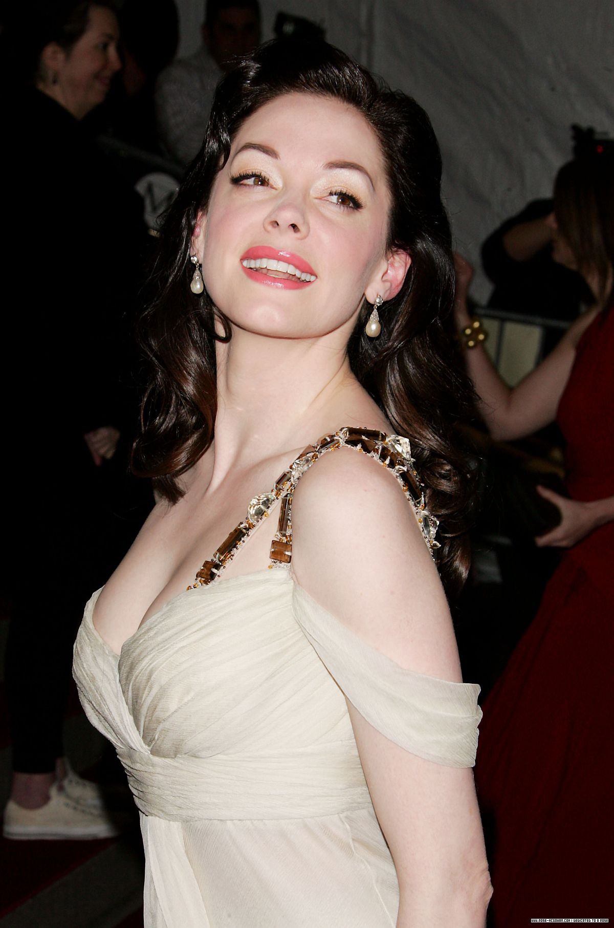 rose mcgowan pictures - photo #6