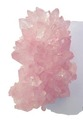 Rose Quartz - diamonds-and-crystals photo