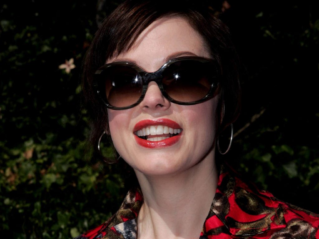 Rose rose mcgowan 270145 1024 768 a€?Shea€™s best,a€? the qadi mentioned. a€?She does indeedna€™t have to have your own authorization.a€?