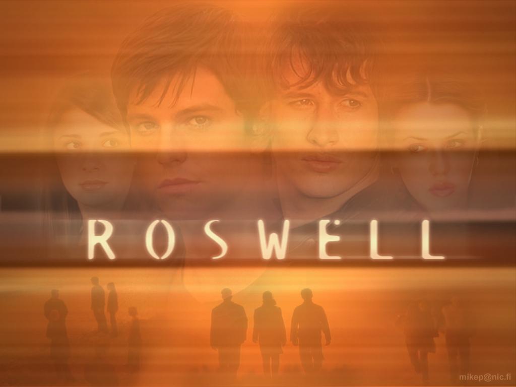 rosswel