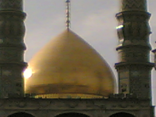immam alhussain biography essay Master of martyrs: imam al-hussain ibn ali ibn abu talib [yasin t al-jibouri,  yasin  which lacks quality literature on the histories and biographies of ahlul- bayt,.