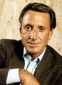 Roy Scheider - roy-scheider photo