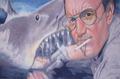 Roy Scheider - roy-scheider fan art