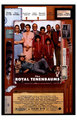 Royal Tenenbaums - wes-anderson photo