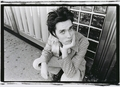 Rufus - rufus-wainwright photo