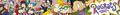Rugrats Banner