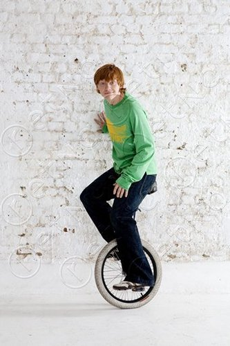Rupert Grint wallpaper entitled Rupert