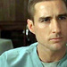 Rushmore - luke-wilson icon