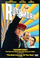 Rushmore - wes-anderson photo