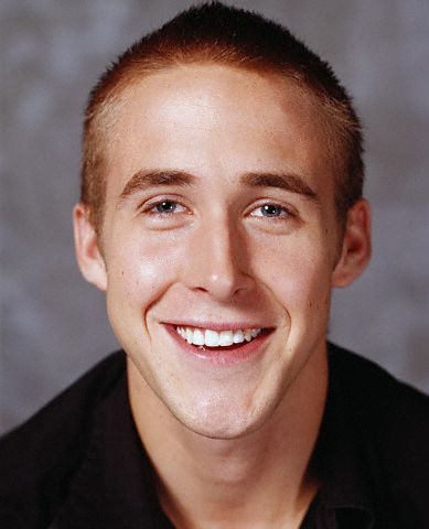 Ryan Gosling wallpaper titled Ryan Gosling