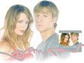 Ryan/Marissa