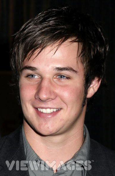 Ryan Merriman - has appeared in over 30 films and television shows in Hollywood. Ryan-Merriman-disney-channel-original-movies-692830_387_594