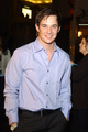 Ryan Merriman - disney-channel-original-movies photo