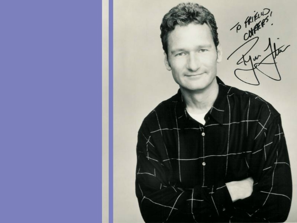 ryan stiles heightryan stiles hot shots, ryan stiles height, ryan stiles movies, ryan stiles kfc, ryan stiles twitter, ryan stiles nike, ryan stiles 2016, ryan stiles birthday, ryan stiles, ryan stiles net worth, ryan stiles and colin mochrie, ryan stiles imdb, ryan stiles carol channing, ryan stiles wife patricia mcdonald, ryan stiles back, ryan stiles patricia mcdonald, ryan stiles tour dates, ryan stiles interview, ryan stiles divorce, ryan stiles bellingham