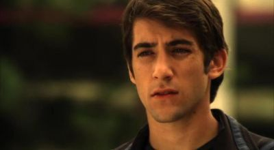 Jonathan Togo Ryan jonathan togo Photo