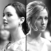 S&B - leighton-vs-blake icon