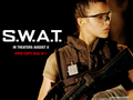 S.W.A.T. - michelle-rodriguez photo