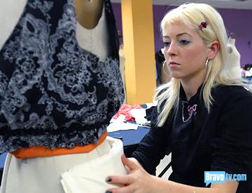 S4: Christina (Kit)