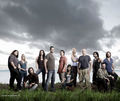 S4 poster - lost photo