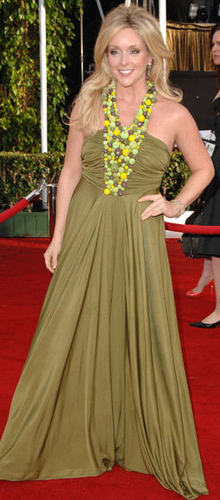 SAG Awards 2008 - 30-rock Photo