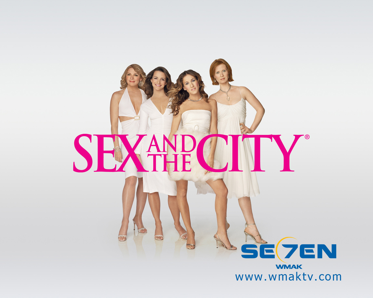 Sex and the city online free download