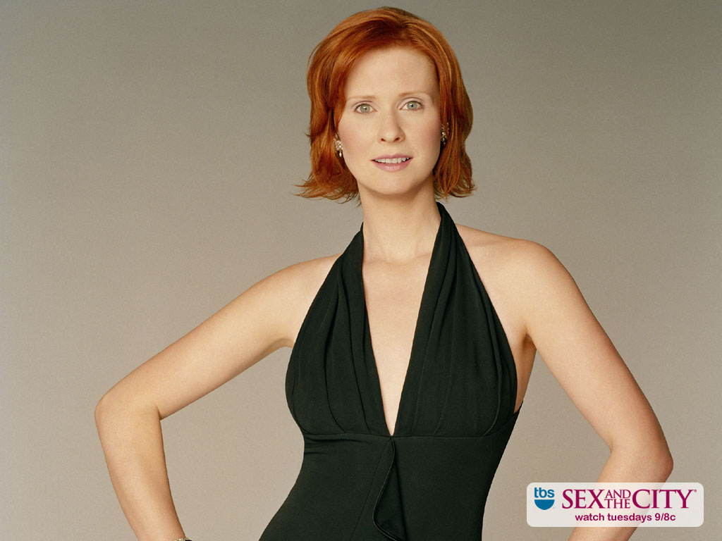 sex and the city miranda hobbes cynthia nixon appreciation thread 3 because we loved. Black Bedroom Furniture Sets. Home Design Ideas