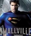 smallville - as aventuras do superboy