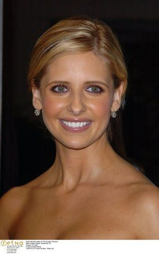 SMG at Movie Premieres